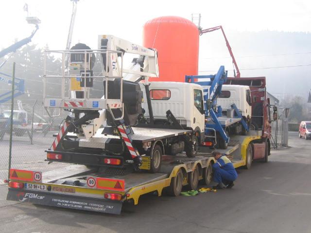 tovornjaka-novisad