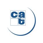 CAT logo3