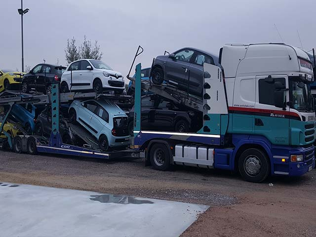 transport 640_2
