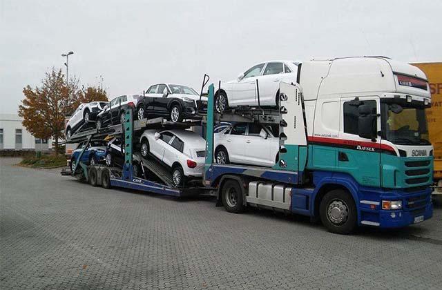 transport 640_4