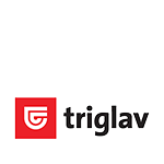triglav4